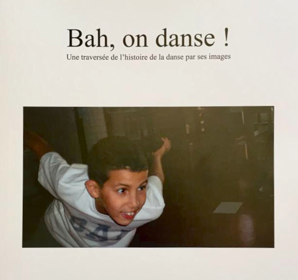 Bah, on danse!